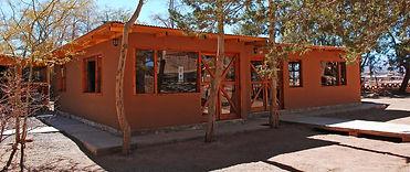 Hotel Quechua.jpg