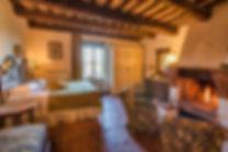 castello_di_proceno__2030.jpg