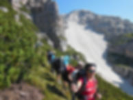 trekking_alta_via_3.JPG