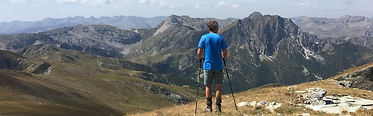 Trekking in Val Maira | Trekkilandia | L'anima delle tre valli occitane