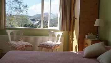 Trekking Madeira - gli hotel