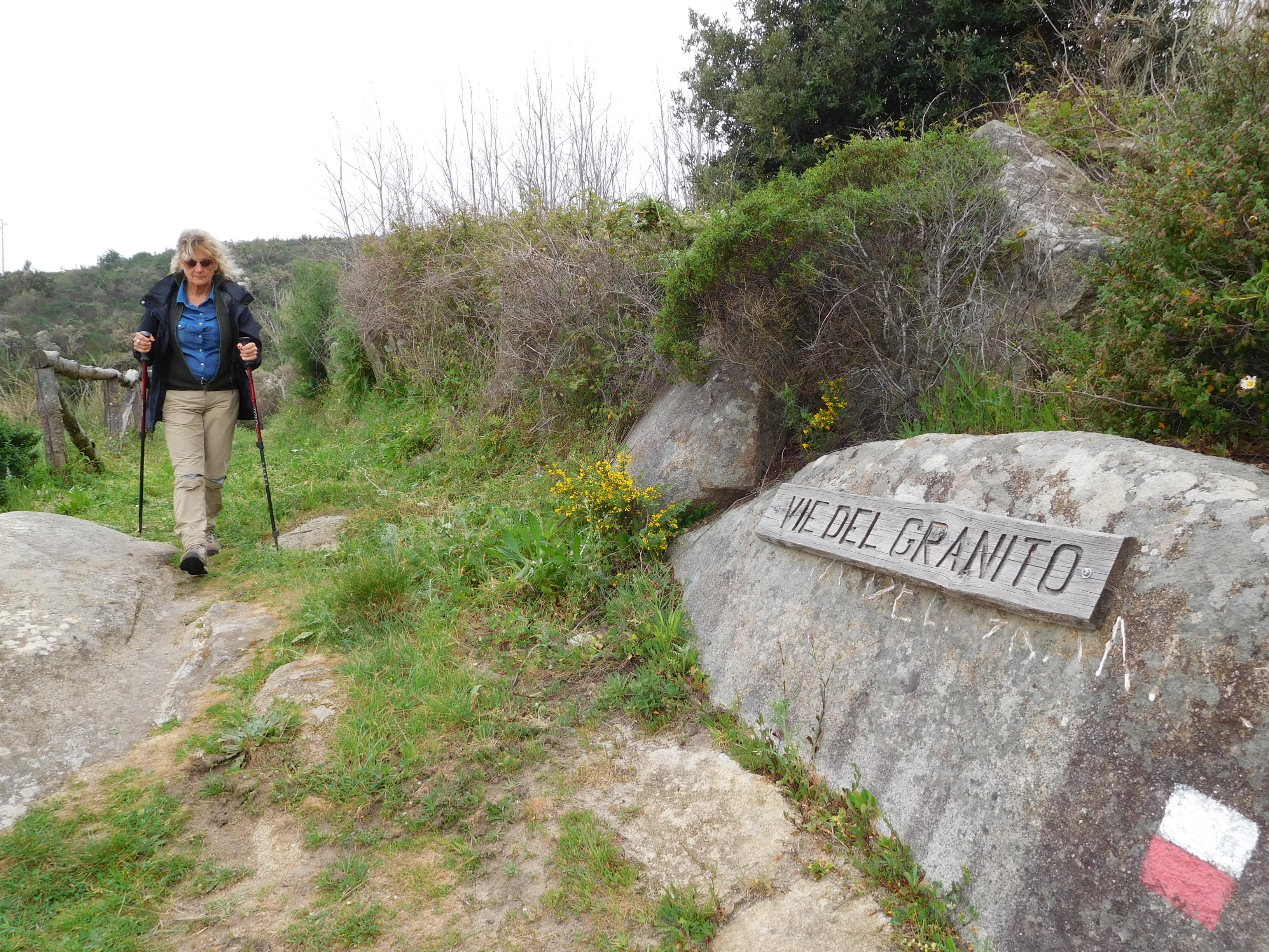 Capodanno Elba || Trekkilandia