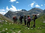 trekking_il_glorioso_rimpatrio_dei_valde
