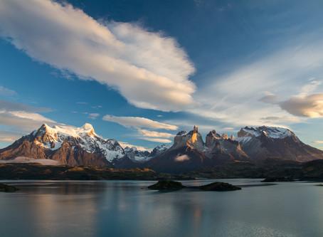 Puerto Natales, Patagonia – Come si Finisce a Vivere alla Fine del Mondo