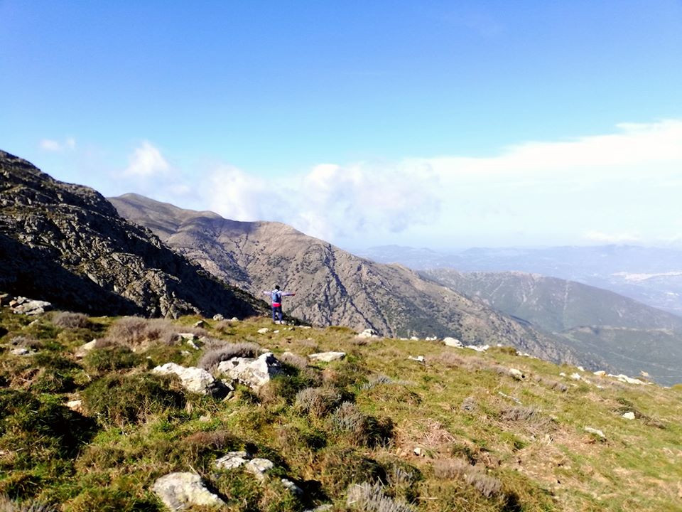 sardegna-sud-ovest-massiccio-monte-linas