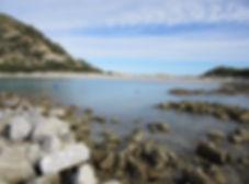 Trekking Sardegna Punta Molentis.jpg
