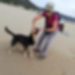 IMG-20191024-WA0018_edited.png