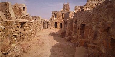 TUNISIA 9.jpeg