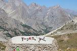 Viaggio trekking Val Maira | Trekkilandia | Bunker
