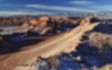 Valle de la Luna_cropped.jpg