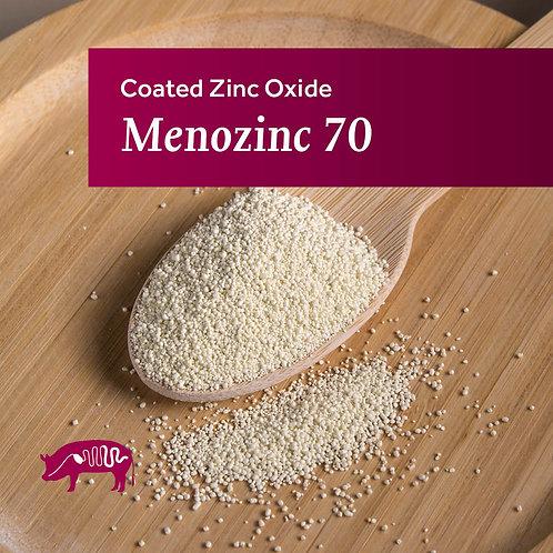 Menozinc 70