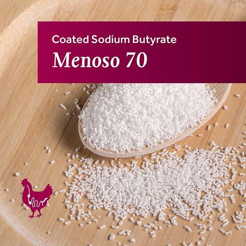 Menoso 70
