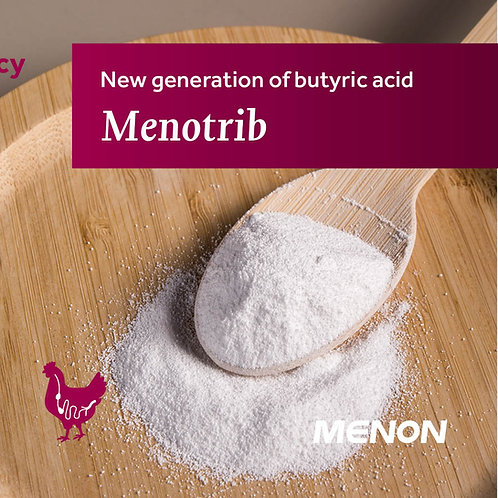 Menotrib