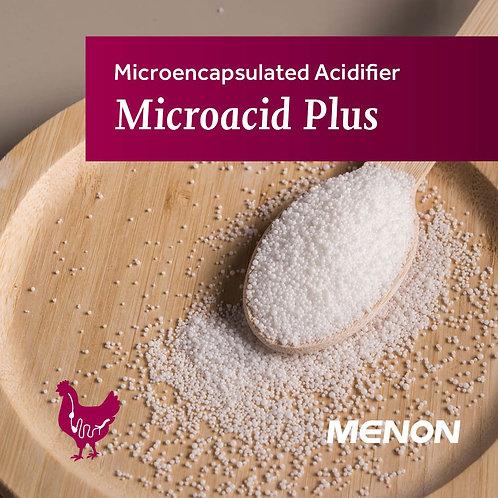 Microacid Plus