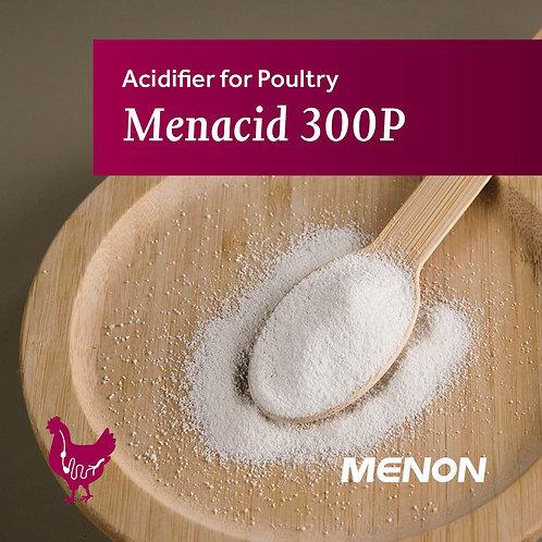Menacid 300p