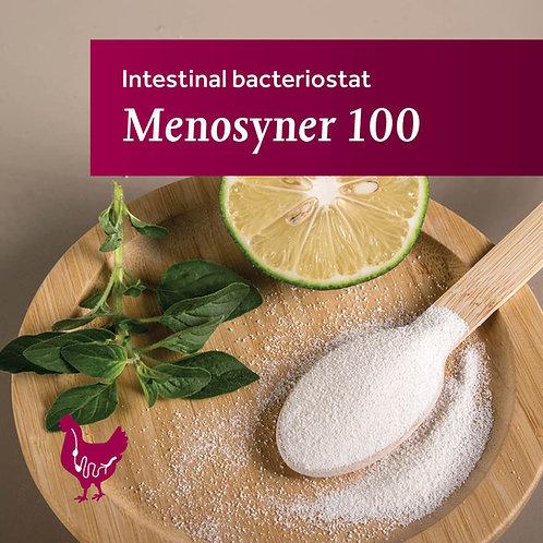 Menosyner 100
