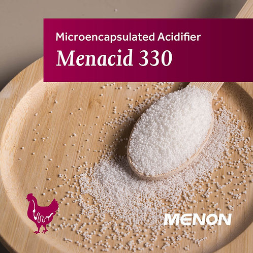 Menacid 330