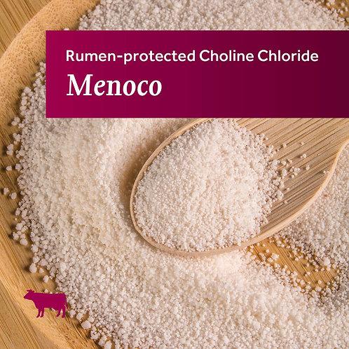 Menoco 25