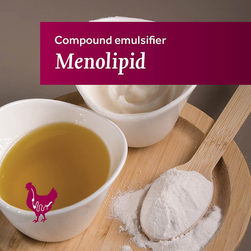 Menolipid