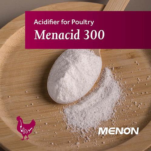 Menacid 300