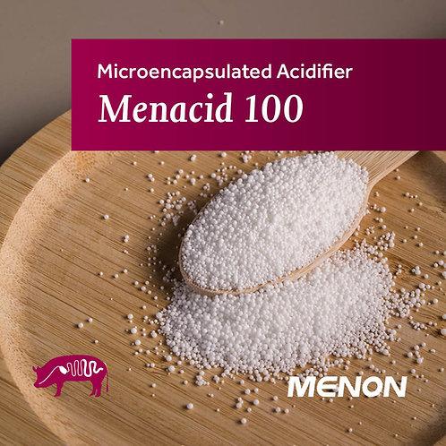 Menacid 100