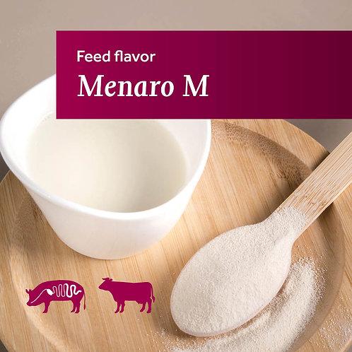 Menaro M