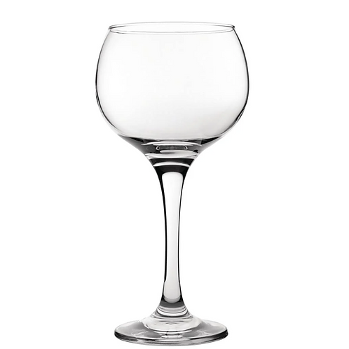 Lillies Gin Goblet
