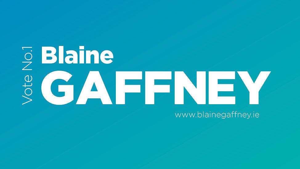 BGaffney Vote 1 logo.jpg