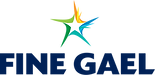 500px-Fine_Gael_logo_2009.svg.png