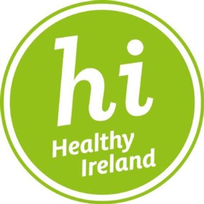 Healthy-Ireland-PrimaryLogoCircle-1-300x
