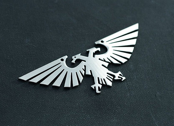 Aquila pendant