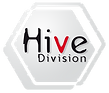 Hive_Divison_DoB.png