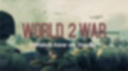 World 2 War social_1600-900.png
