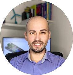 South Chapter - Chair Communications - Fernando Dutra.jpg