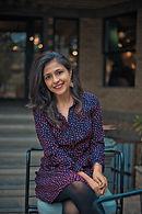 Sanjali Pic.jpeg