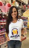 Natalia Carvalho Benício Laemmel