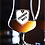 Thumbnail: Stozle 6.5 oz stemmed (boyz)