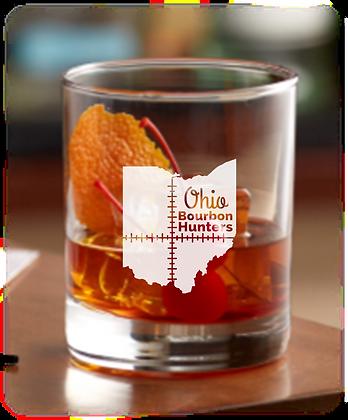 10.25 oz rock glass (OBH)