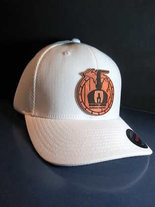Bourbon Lovers Michigan Chapter (RICHARDSON SNAPBACKS)