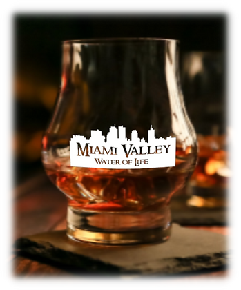 Miami Valley Master Reserve