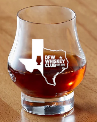 DFW 10 OUNCE MASTER RESERVE