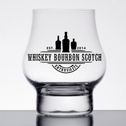 2019 WBSE Glassware