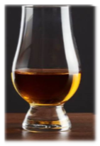 The Glencairn 6 oz (WSBC)