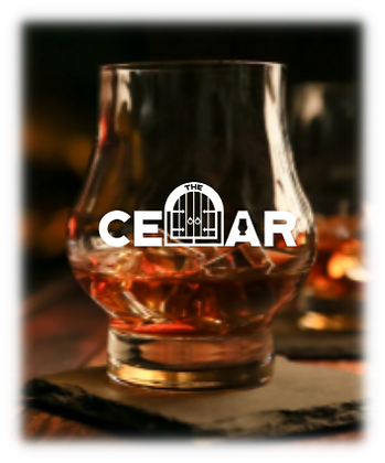 Cellar 10.5 ounce Master Reserve