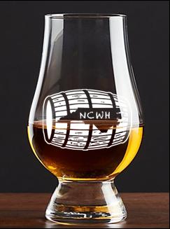 Glencairn 6 ounce (NCWH)