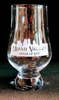 Miami Valley Glencairn