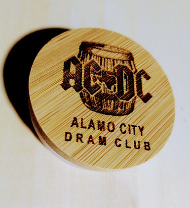 Glen cap (ACDC)