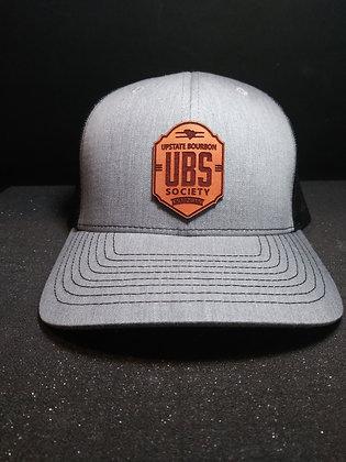 UBS Richardson 112's
