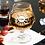 Thumbnail: SINNERS SNIFTER GLASSES
