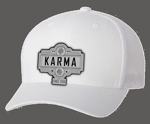 KARMA FLEX FITS 6511